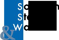 Southern Stewart & Walker